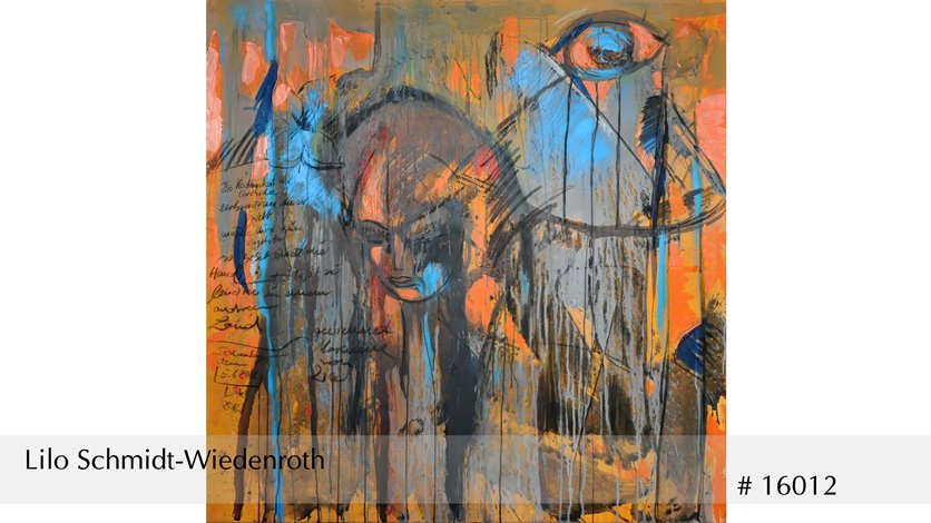16012_abschied-acryl-pastell120x120